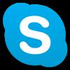 Skype: petercoachbask